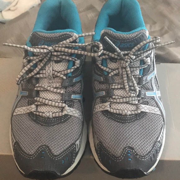asics shoes under 2500, OFF 73%,Buy!